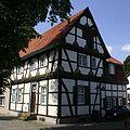 Chur-cöllnisches-Amsthaus-Oestinghausen.jpg