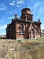 Church in Kazachi post 45.JPG