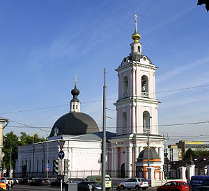 Church of Saint Nicholas in Pokrovskoe 15+.jpg