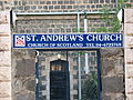 Church of Scotland sign 0825 (508209696).jpg