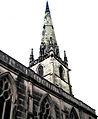 Church of St Alkmund, Shrewsbury 01.JPG