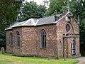 Church of St John the Baptist - geograph.org.uk - 224498.jpg