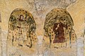Church of the Holy Sepulchre of Villeneuve 16.jpg
