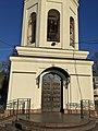 Church of the Theotokos of Tikhvin, Troitsk - 3438.jpg