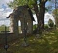 Ciężkowice, cmentarz wojenny nr 137 (HB4).jpg
