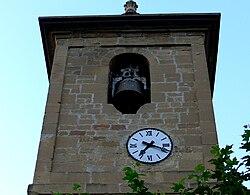 Cihuri- Iglesia de San Juan Bautista 5658953.jpg