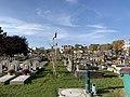 Cimetière Ancien Montreuil Seine St Denis 24.jpg