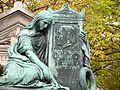 Cimetière du Père Lachaise (6307440821).jpg