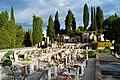 Cimitero di Sant'Anna.jpg