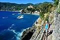 Cinque Terre (Italy, October 2020) - 16 (50543746547).jpg