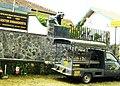 Cintakarya, Sindangkerta, West Bandung Regency, West Java, Indonesia - panoramio (1).jpg