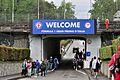 Circuit of Monza (20837856753).jpg