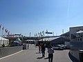 Circuito HPIM4151 (1242732546).jpg