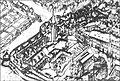 Ciril-Metodov trg 1660.jpg