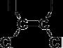 cis-1,2-Dichloroethen