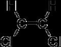 Cis-1,2-dichloroethene.png