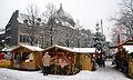 Cité de Noël (Liège).jpg