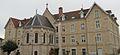Cite administrative couvent Saint Dizier.jpg