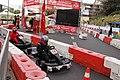 City-Kart Challenge - Erfurt - 20090808-01.jpg