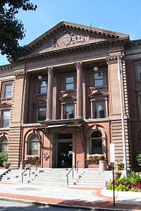 City Hall, New Bedford MA.jpg