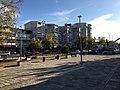 City of Podgorica,Montenegro in 2020.13.jpg