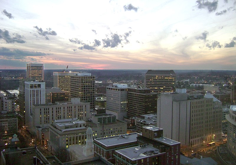 City of Richmond Business District.jpg