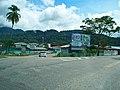 Ciudad Neily, Puntarenas, Costa Rica.jpg