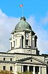 Ciudad de Quebec 13.jpg