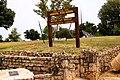 Civic League Park Sign San Angelo Texas.jpg