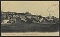 Clérieux (Drôme). - Vue générale (34528168036).jpg