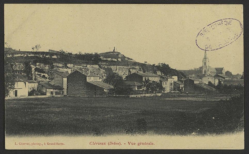 CA 1905