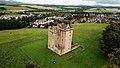 Clackmannan Tower Aerial.jpg