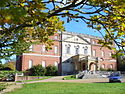 Clandon House 01.jpg