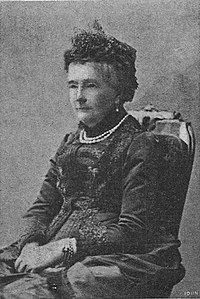 Clara Bonde.jpg