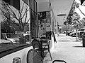 Claremont 08 - panoramio.jpg