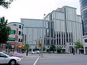 Clarendon-courthouse 03.jpg