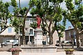 Claret-Fontaine-20160615.jpg