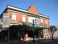 Clarion, Pennsylvania.jpg