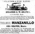Clatskanie Line ad 21 August 1891.jpg