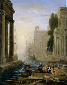 Claude - Embarkation of St Paula - Google Art Project.jpg