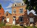 Clemenceaustraat 146, Sint-Katelijne-Waver.jpg
