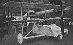 Clement triplane Paris 1919 080120 p38.jpg