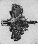 Clerget 9B 130 hp L'Année Aéronautique 1920-1921.jpg