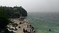 Cliff, meet Georgian Bay 1 (38793225414).jpg