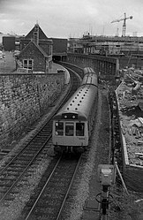 Clifton Down railway station 1979.jpg