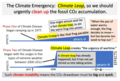 Climate emergency as climate leap augments climate creep.png