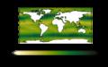 Climatologic anomalies monthly zonal wind stress.png