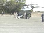 Clintons Robben Island E.png