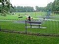 Clitheroe Castle Park 08.jpg