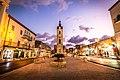 Clock Tower Jaffa 2.jpg